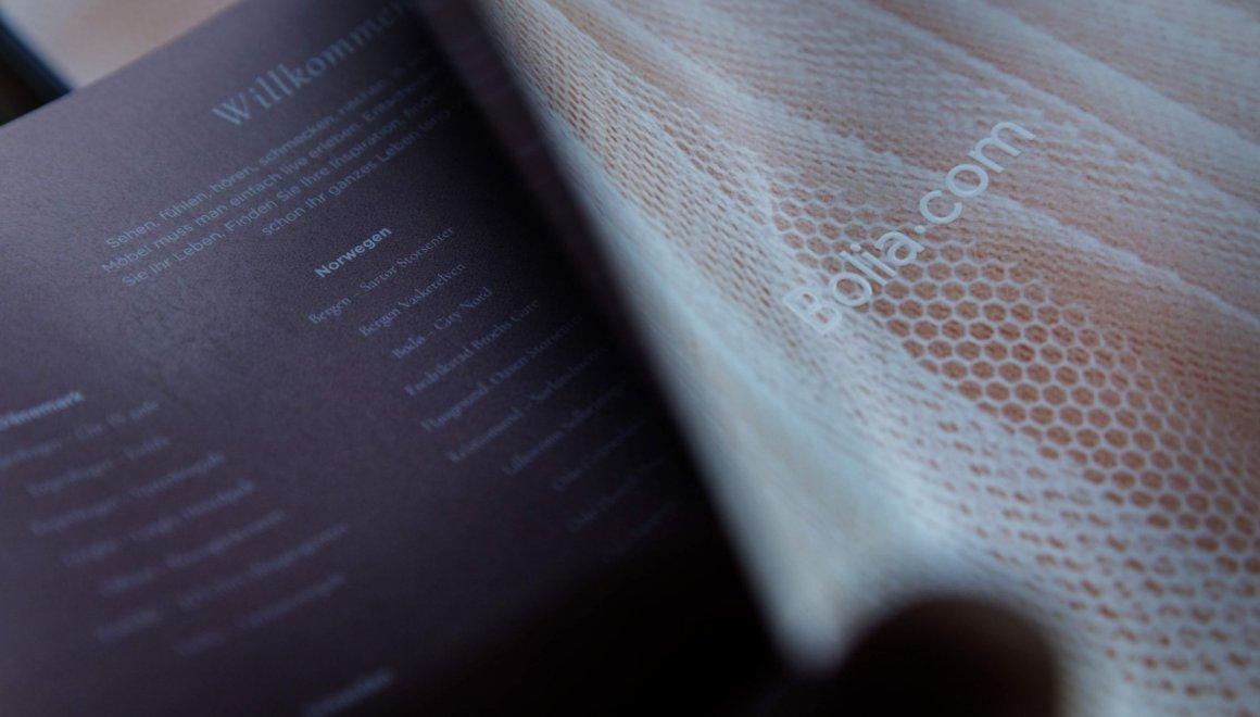 GigantPrint - Høj kvalitet og bæredygtighed i fokus