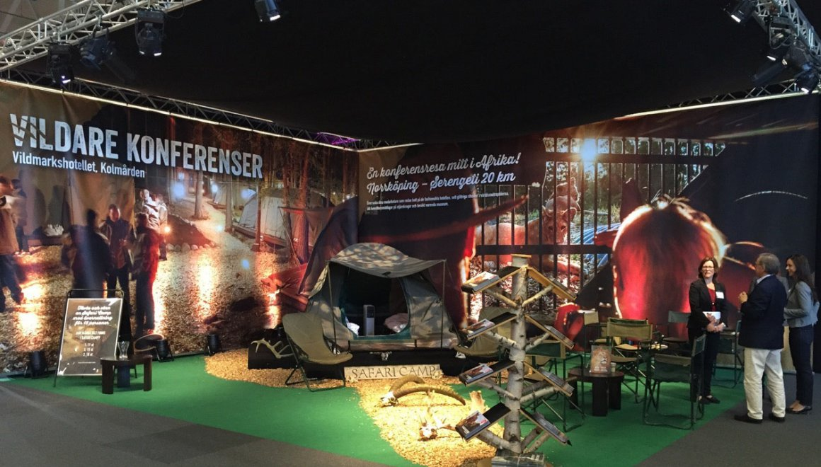 GigantPrint - Event & Expo