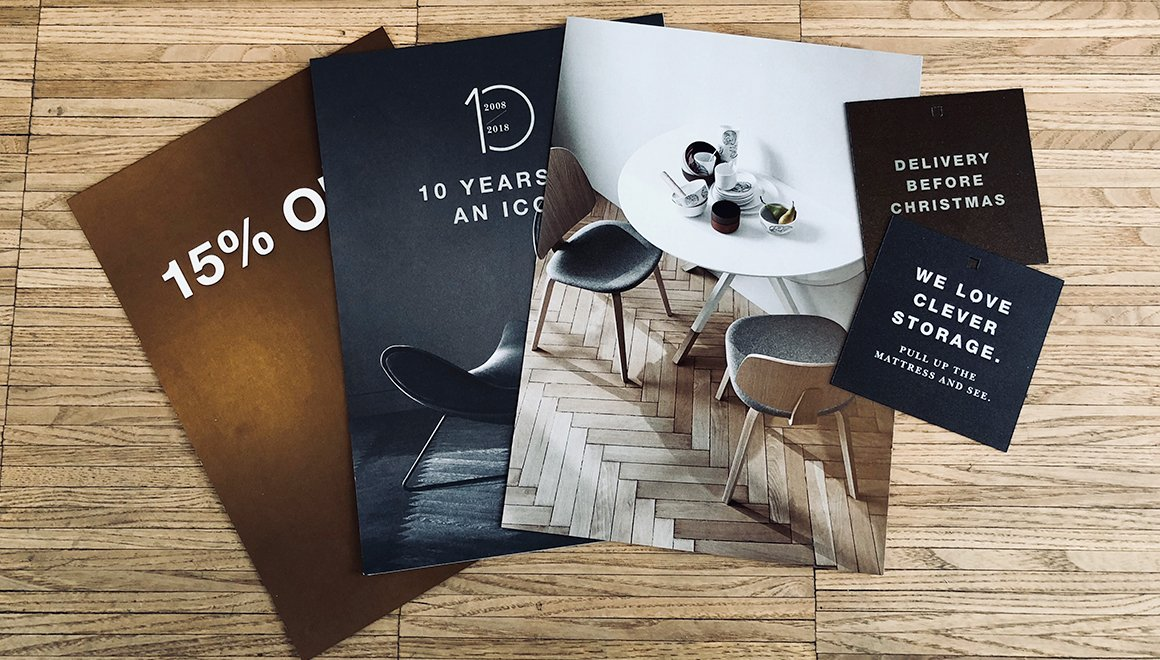GigantPrint - Nordisk design og kvalitet til hele verden