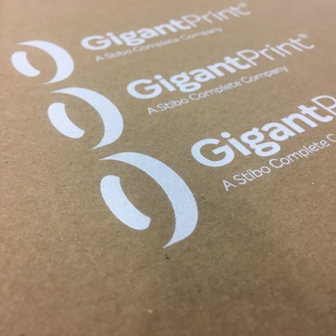 GigantPrint