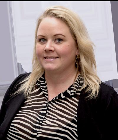 Kontakt Kristin Åbrink