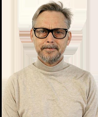 Kontakt Ola Värnskog