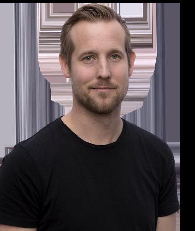 Kontakt Thomas Hellberg