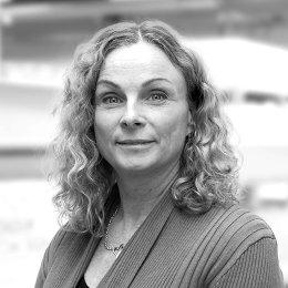 Åsa Lindqvist