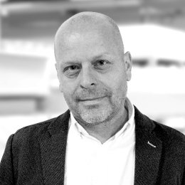 Micke Adolfsson